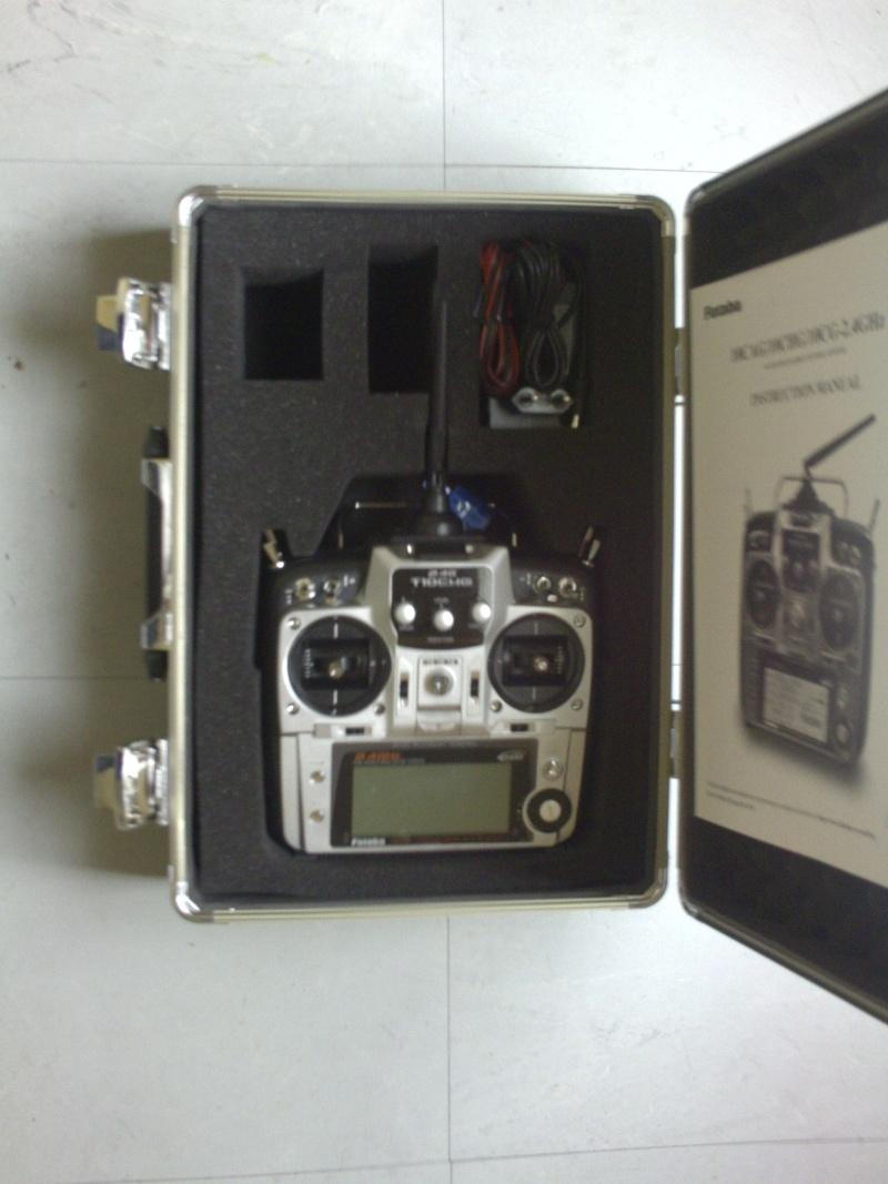 T-Rex 600 ESP d'overstorex Pict0028