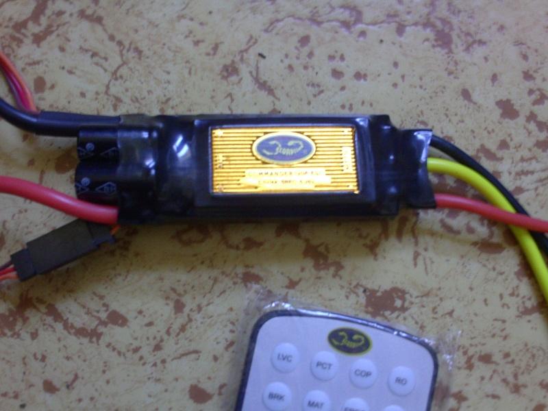 T-Rex 600 ESP d'overstorex Pict0066