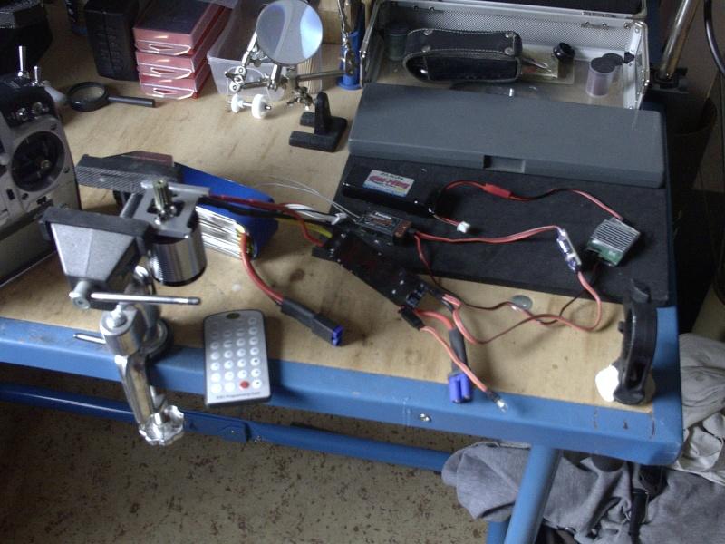 T-Rex 600 ESP d'overstorex Pict0072