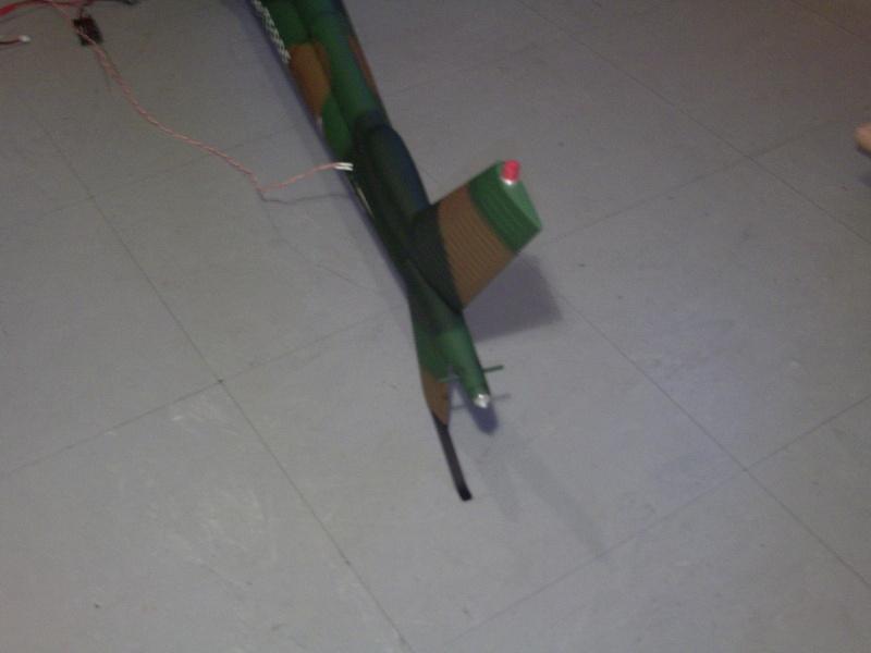 T-Rex 600 ESP d'overstorex Pict0077