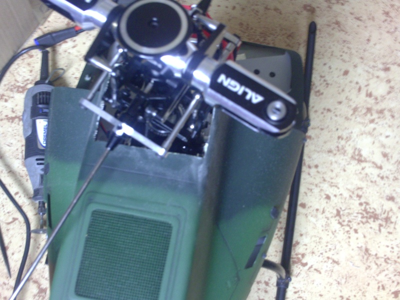 T-Rex 600 ESP d'overstorex - Page 2 Pict0101