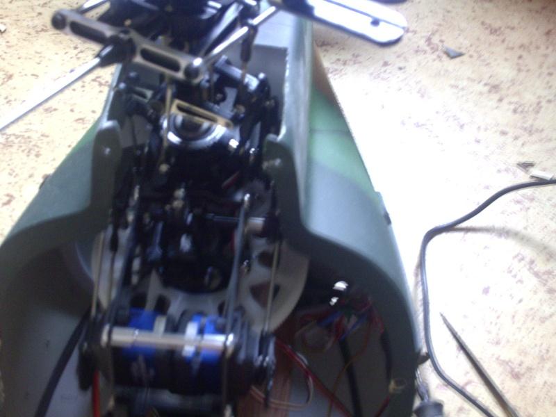 T-Rex 600 ESP d'overstorex - Page 2 Pict0103