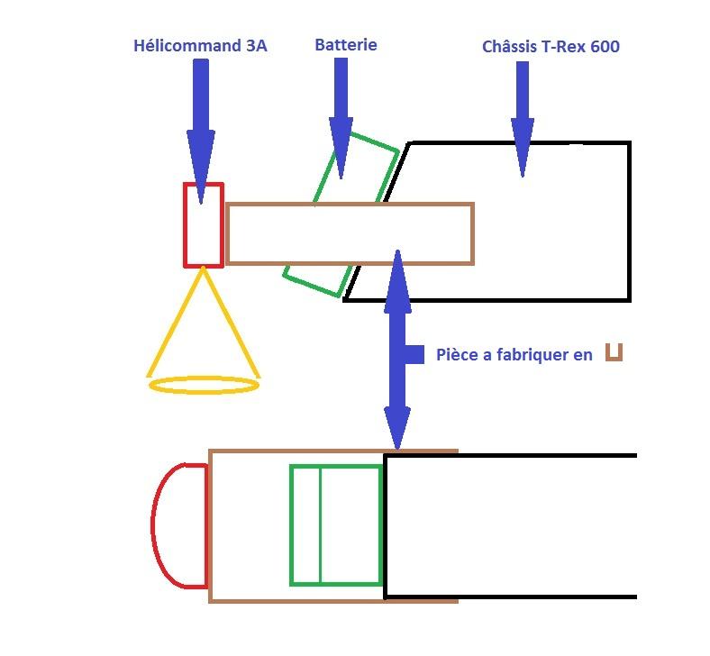 T-Rex 600 ESP d'overstorex - Page 2 Plans10