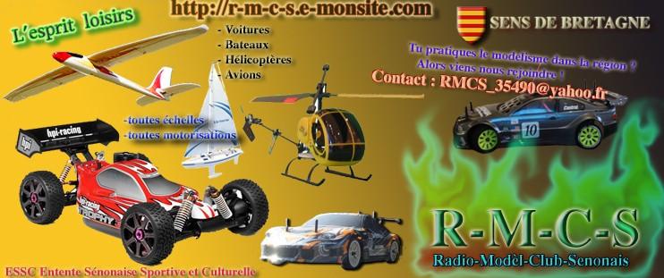 overstorex Rmcs10
