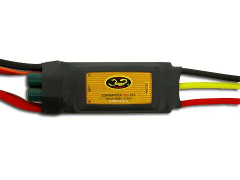 T-Rex 600 ESP d'overstorex Z0335810