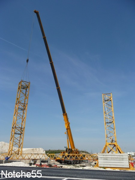 Les grues de GUILLOUART (France) 07041125