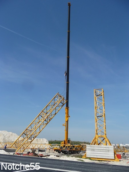 Les grues de GUILLOUART (France) 07041126