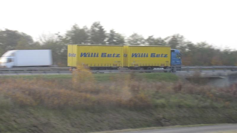 Transports Willi Betz (D) Img_0622