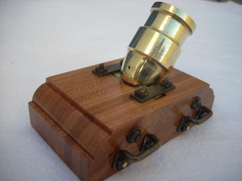 Caronade et mortier (projet de construction) Dscn4010