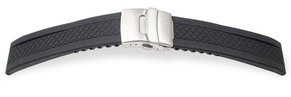 Bracelet Vostok amphibian tonneau original ? 50154_10
