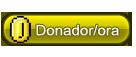 Nuevas actualizaciones Donas11