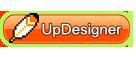 Nuevas actualizaciones Updesi10