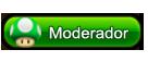 Nuevas actualizaciones Upmod10