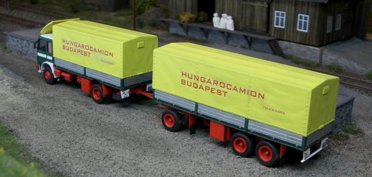 Raba Hungarocamion Cimg8210