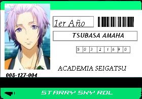 Tu juego Starry Favorito Tsubas10