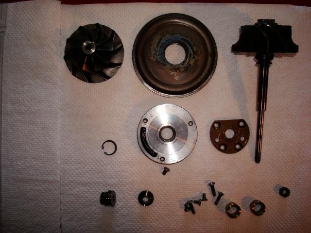 (TUTO) Remise à neuf turbo IHI (sur XJ 2.5L TD VM) Dsc03239