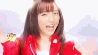 أغنية ايرينا الرائعة Seishun no Serenade نقاش..صور..فيديو  Seishu11