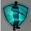 Listado de ventajas Back Ops. Ghost10