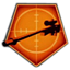 Listado de ventajas Back Ops. Scout10