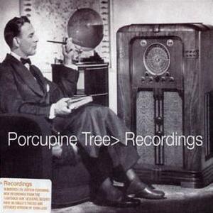 Qu'écoutez-vous en ce moment ? - Page 6 Porcup10