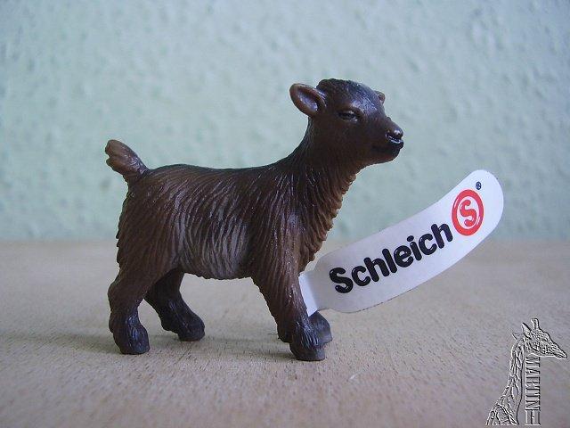 Martin's Schleich newcomers! 16567010