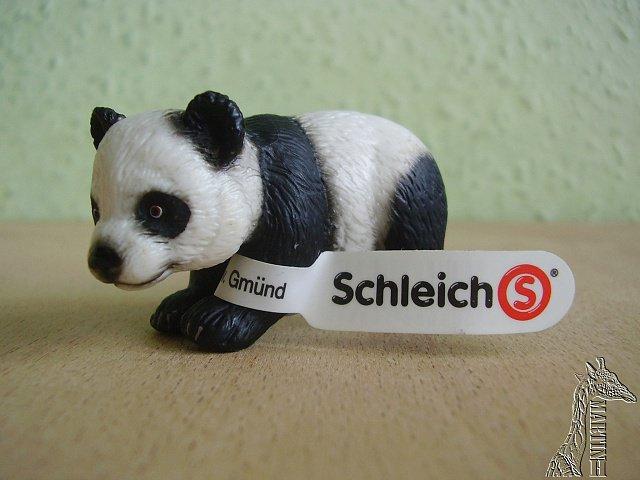 Martin's Schleich newcomers! 16725310