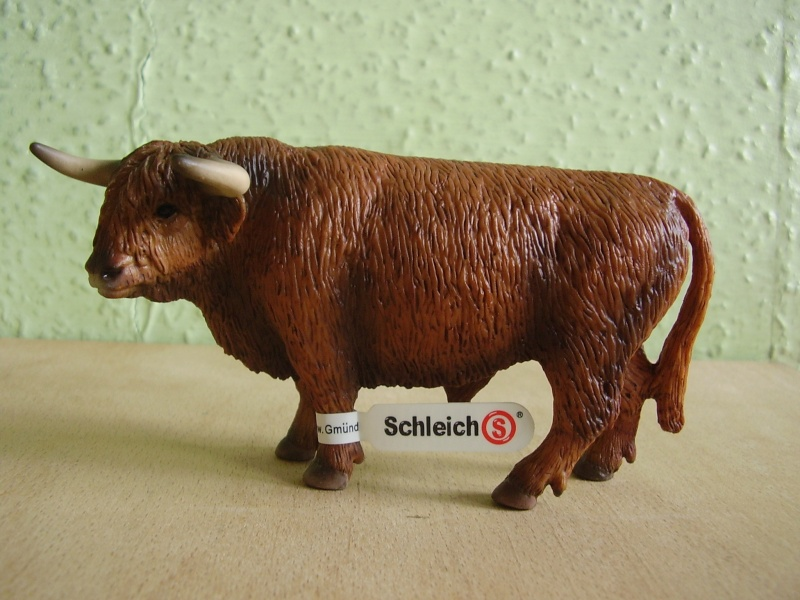 Martin's Schleich newcomers! - Page 4 P1010291