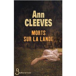 MORTS SUR LA LANDE d'Ann Cleeves Morts_10