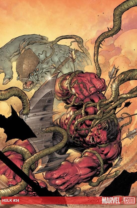Hulk #34-36 [Cover] 014zb10
