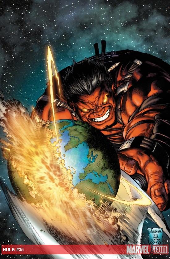 Hulk #34-36 [Cover] 015jm10