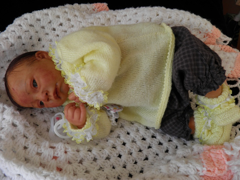 """naissance à la """"nurseriedelacigogne""""  - Page 4 P3120213"""