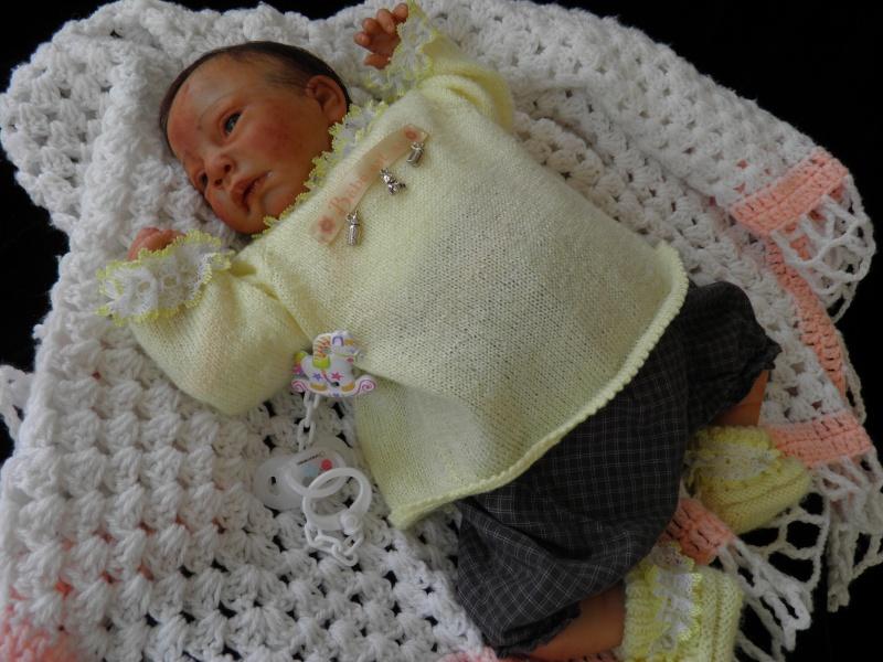 """naissance à la """"nurseriedelacigogne""""  - Page 4 P3120215"""