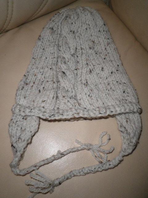 les tricots de la nurserie de la cigogne Pb192310