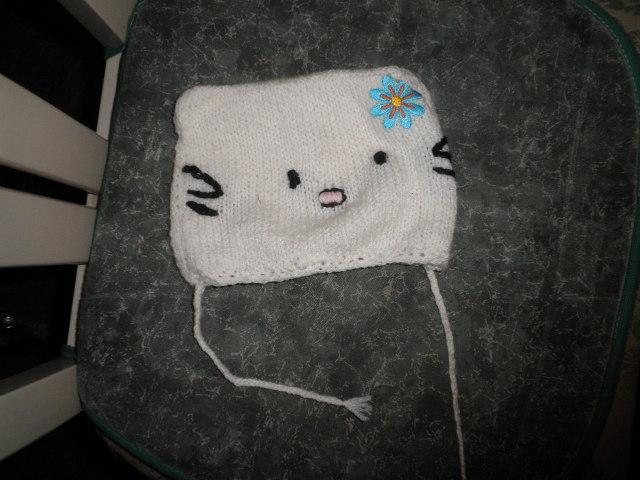 les tricots de la nurserie de la cigogne Pb250011