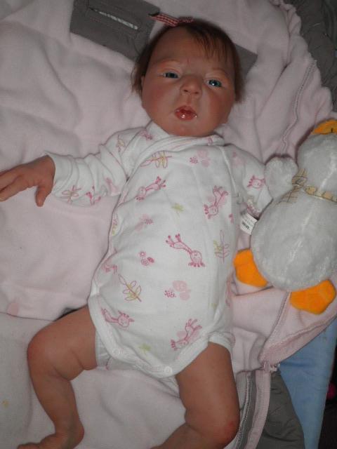"""naissance à la """"nurseriedelacigogne""""  - Page 4 Pc230510"""