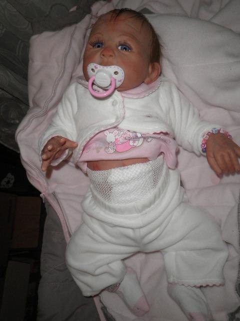 """naissance à la """"nurseriedelacigogne""""  - Page 4 Pc230515"""