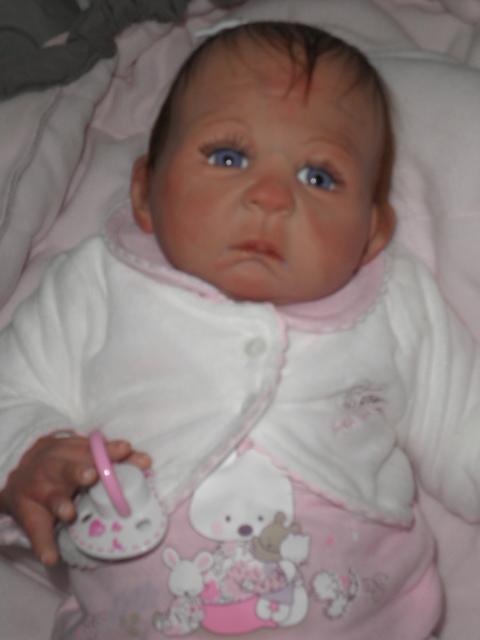 """naissance à la """"nurseriedelacigogne""""  - Page 4 Pc230517"""
