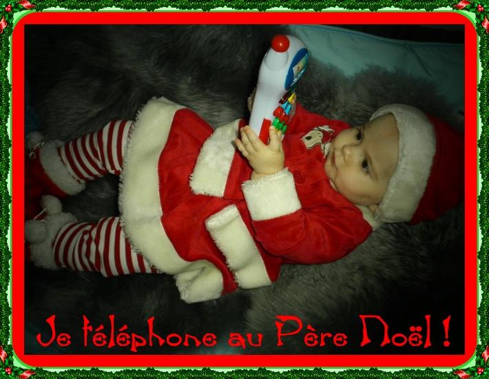 Les bébés de Tabatha - Page 5 Phone10