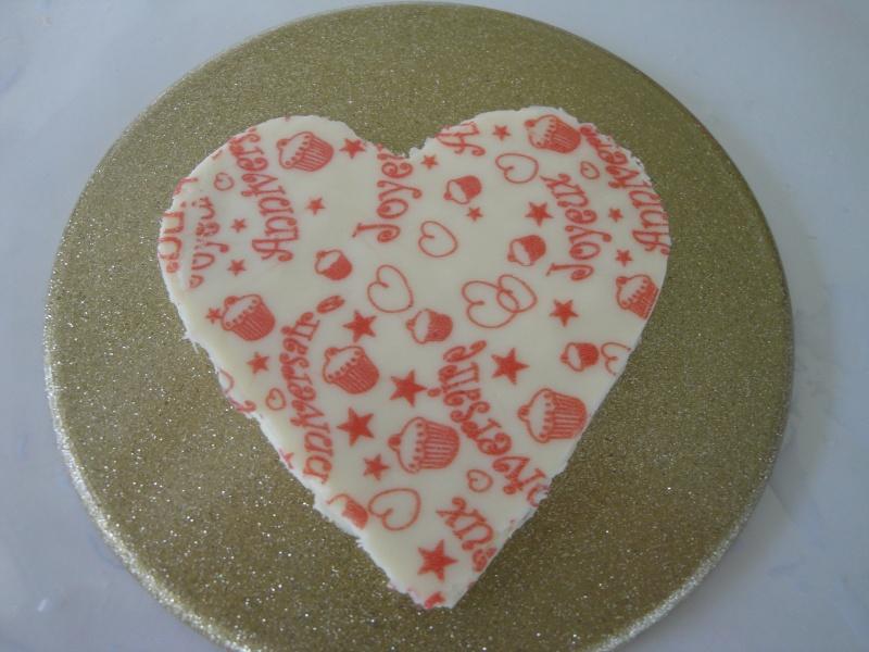 Coeurs en chocolat Dsc04515