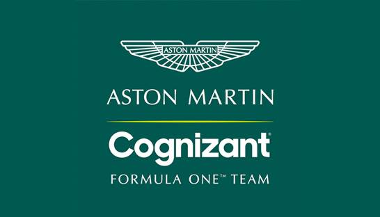 INSCRIPCIONES OFICIALES F1 2021 2021-010