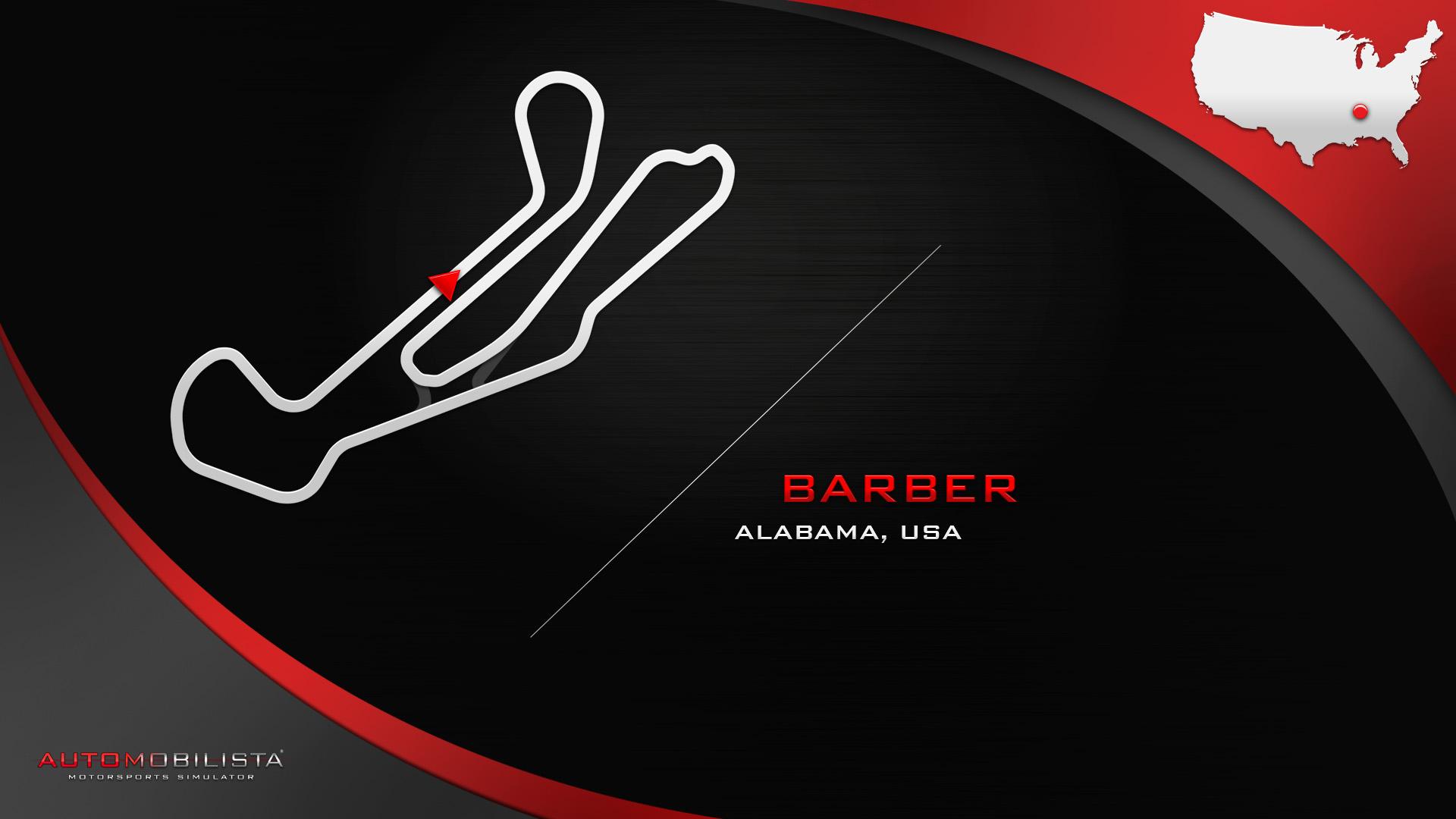 CIRCUITOS VARIADOS 2 Barber10