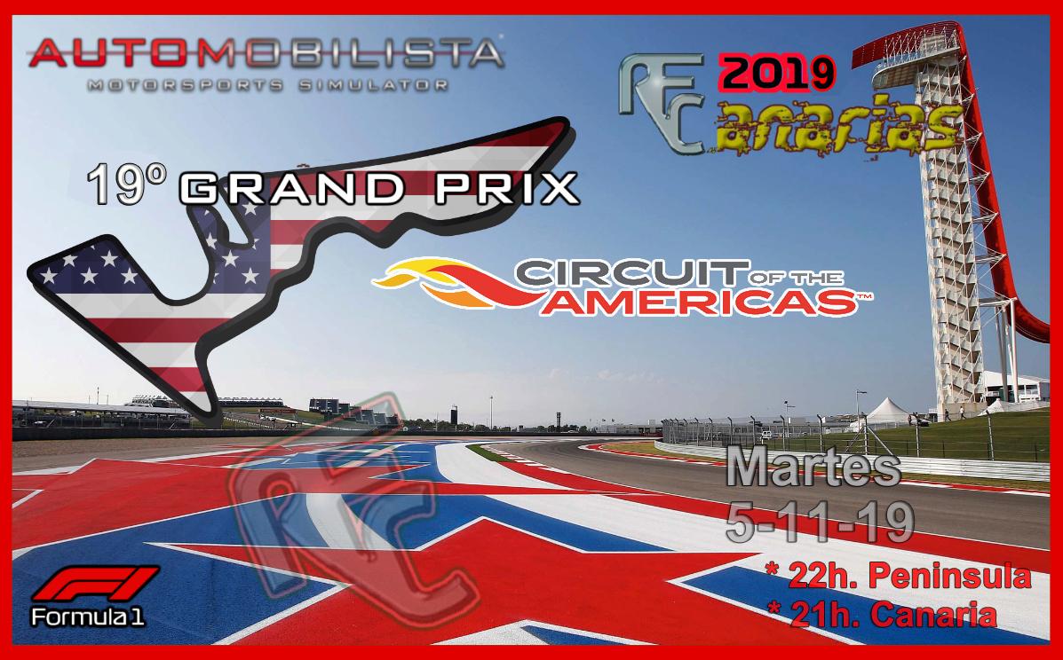 GP AUSTIN (USA)2019 Cota_a10