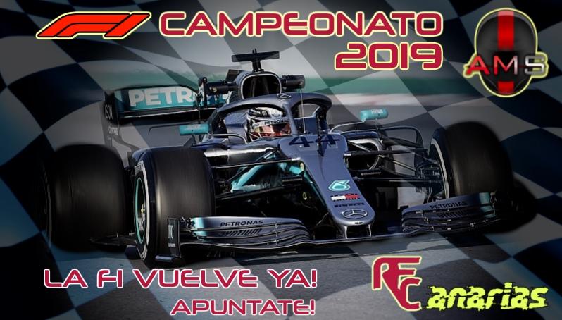 CAMPEONATO F1 RFC 2019 F1-20110