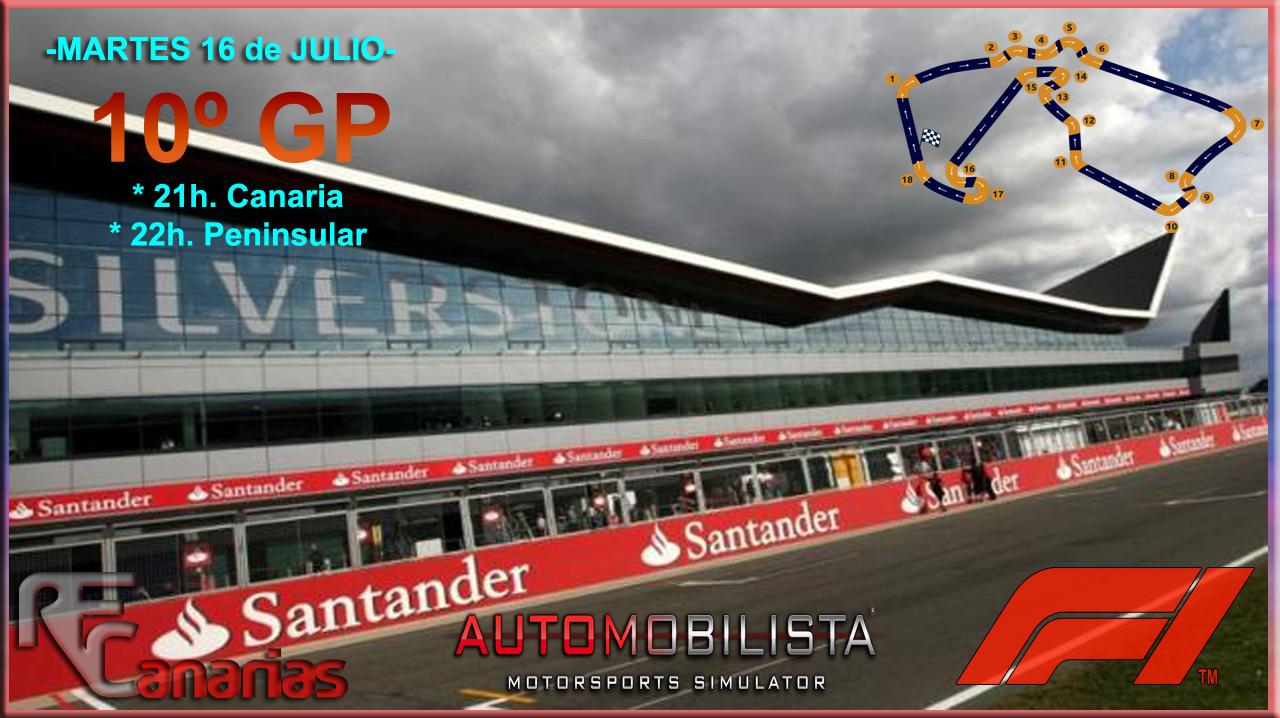 GP F1 SILVERSTONE 2019 Gp-f1_11