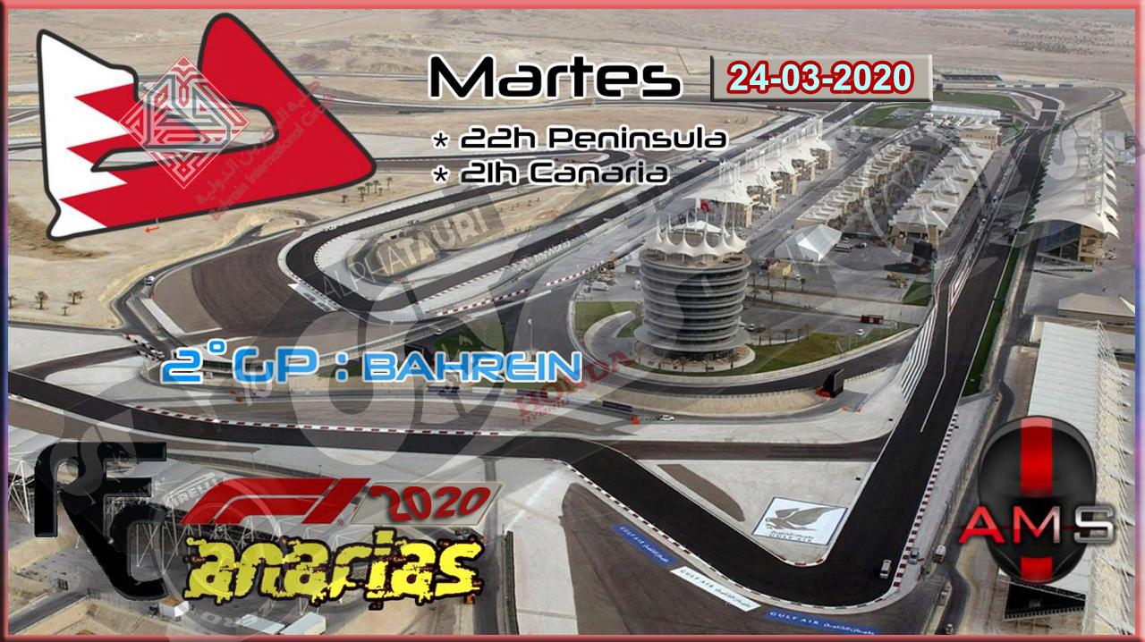 2º GP OFICIAL BAHREIN Gp-f1_13