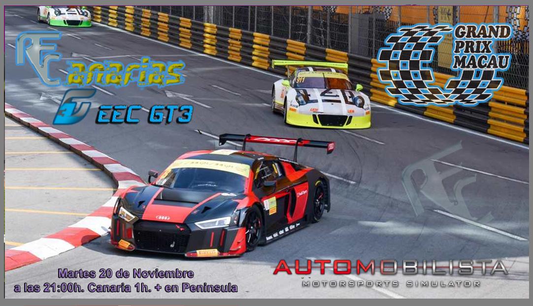 GP MACAU GT3-2018 Gp-gt310