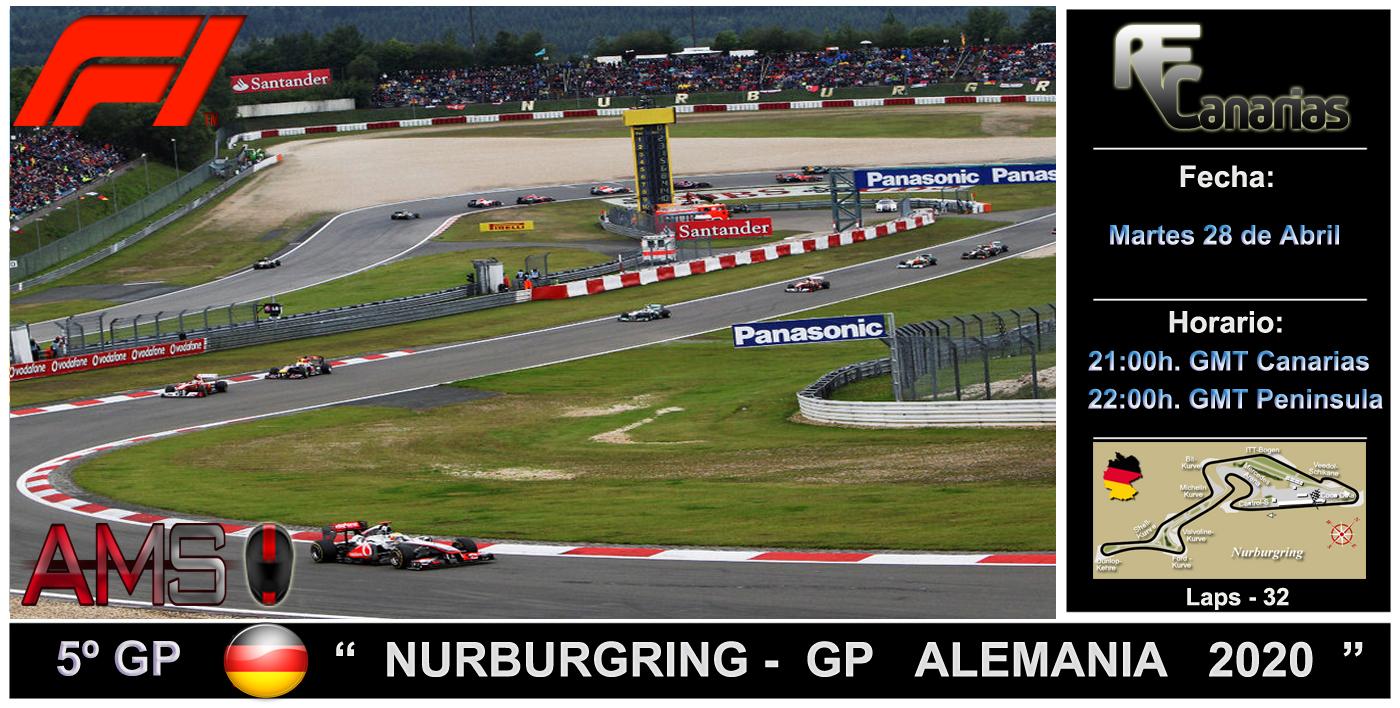 GP OFICIAL NURBURGRING Gp_ale12