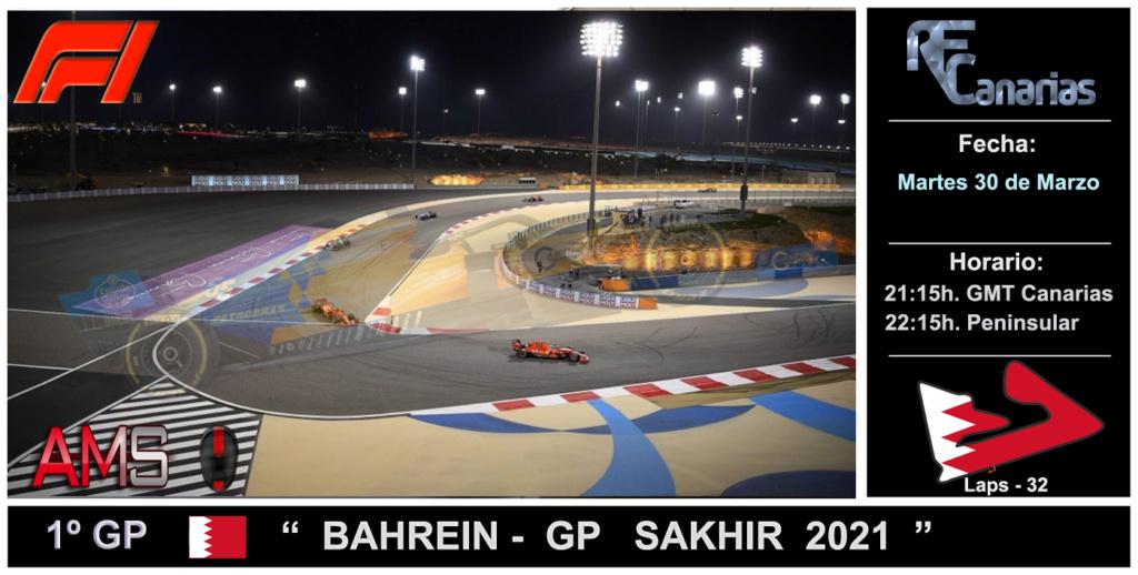 GP OFICIAL BAHREIN Gp_bah10