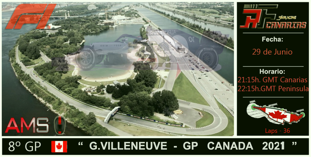 GP MONTREAL CANADA Gp_can11