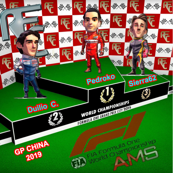 GP CHINA F1 2019 Gp_chi10